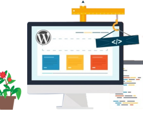 Why website designing and development is important for a business?