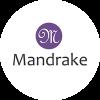 MANDRAKE EVENTS