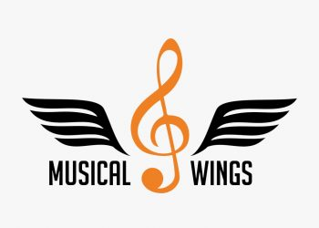 Musical Wings